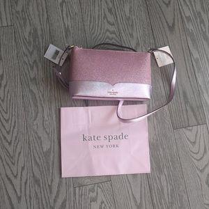 New beautiful bag by Kara Spade🍀🍀🍀